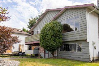 Photo 32: 21022 119 Avenue in Maple Ridge: Southwest Maple Ridge House for sale : MLS®# R2482624