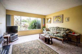 Photo 14: 21022 119 Avenue in Maple Ridge: Southwest Maple Ridge House for sale : MLS®# R2482624
