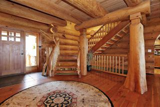 "Photo 16: 8400 GRAND VIEW Drive in Chilliwack: Chilliwack Mountain House for sale in ""Chilliwack Mountain"" : MLS®# R2483464"