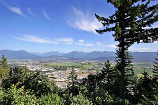 "Photo 32: 8400 GRAND VIEW Drive in Chilliwack: Chilliwack Mountain House for sale in ""Chilliwack Mountain"" : MLS®# R2483464"