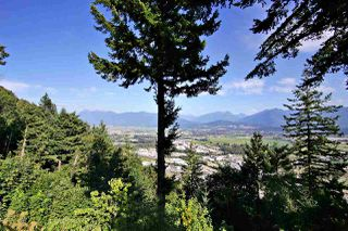 "Photo 33: 8400 GRAND VIEW Drive in Chilliwack: Chilliwack Mountain House for sale in ""Chilliwack Mountain"" : MLS®# R2483464"