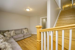 Photo 14: 3667 Leaman Street in Halifax: 3-Halifax North Residential for sale (Halifax-Dartmouth)  : MLS®# 202015347