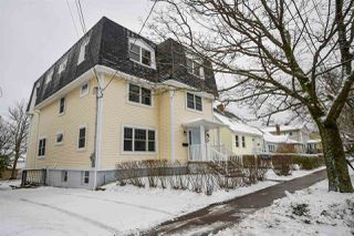 Photo 1: 3667 Leaman Street in Halifax: 3-Halifax North Residential for sale (Halifax-Dartmouth)  : MLS®# 202015347