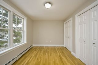 Photo 24: 3667 Leaman Street in Halifax: 3-Halifax North Residential for sale (Halifax-Dartmouth)  : MLS®# 202015347