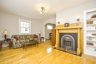 Photo 4: 3667 Leaman Street in Halifax: 3-Halifax North Residential for sale (Halifax-Dartmouth)  : MLS®# 202015347