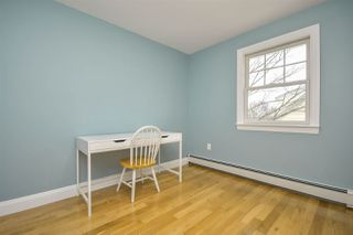 Photo 26: 3667 Leaman Street in Halifax: 3-Halifax North Residential for sale (Halifax-Dartmouth)  : MLS®# 202015347