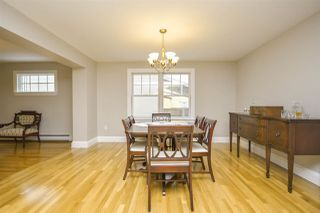 Photo 7: 3667 Leaman Street in Halifax: 3-Halifax North Residential for sale (Halifax-Dartmouth)  : MLS®# 202015347