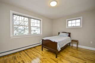 Photo 20: 3667 Leaman Street in Halifax: 3-Halifax North Residential for sale (Halifax-Dartmouth)  : MLS®# 202015347