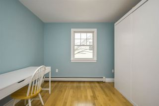 Photo 27: 3667 Leaman Street in Halifax: 3-Halifax North Residential for sale (Halifax-Dartmouth)  : MLS®# 202015347