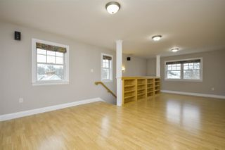 Photo 29: 3667 Leaman Street in Halifax: 3-Halifax North Residential for sale (Halifax-Dartmouth)  : MLS®# 202015347