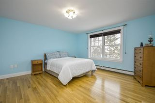 Photo 22: 3667 Leaman Street in Halifax: 3-Halifax North Residential for sale (Halifax-Dartmouth)  : MLS®# 202015347