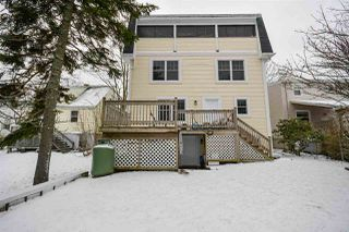 Photo 30: 3667 Leaman Street in Halifax: 3-Halifax North Residential for sale (Halifax-Dartmouth)  : MLS®# 202015347