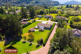 Photo 70: 6293 GOLF Road: Agassiz House for sale : MLS®# R2486291
