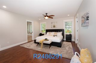 Photo 95: 6293 GOLF Road: Agassiz House for sale : MLS®# R2486291