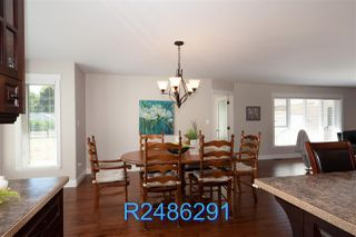 Photo 90: 6293 GOLF Road: Agassiz House for sale : MLS®# R2486291