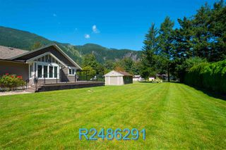 Photo 114: 6293 GOLF Road: Agassiz House for sale : MLS®# R2486291