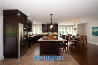 Photo 92: 6293 GOLF Road: Agassiz House for sale : MLS®# R2486291