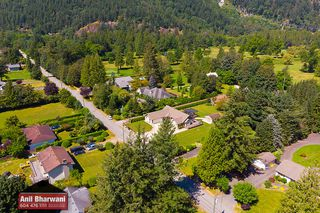 Photo 66: 6293 GOLF Road: Agassiz House for sale : MLS®# R2486291