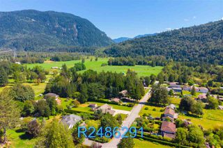 Photo 123: 6293 GOLF Road: Agassiz House for sale : MLS®# R2486291