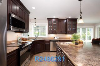 Photo 94: 6293 GOLF Road: Agassiz House for sale : MLS®# R2486291