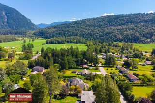 Photo 82: 6293 GOLF Road: Agassiz House for sale : MLS®# R2486291