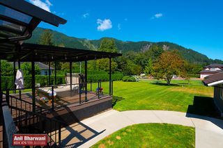 Photo 44: 6293 GOLF Road: Agassiz House for sale : MLS®# R2486291