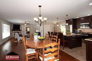 Photo 17: 6293 GOLF Road: Agassiz House for sale : MLS®# R2486291