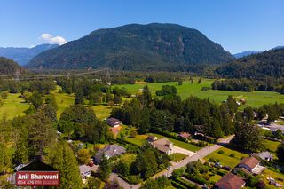 Photo 60: 6293 GOLF Road: Agassiz House for sale : MLS®# R2486291