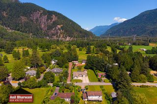 Photo 62: 6293 GOLF Road: Agassiz House for sale : MLS®# R2486291
