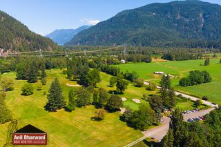 Photo 76: 6293 GOLF Road: Agassiz House for sale : MLS®# R2486291