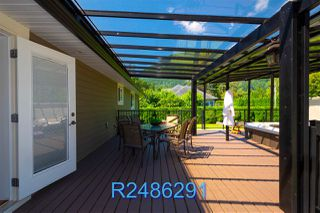 Photo 105: 6293 GOLF Road: Agassiz House for sale : MLS®# R2486291