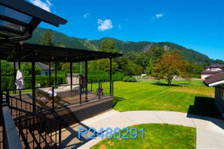 Photo 109: 6293 GOLF Road: Agassiz House for sale : MLS®# R2486291