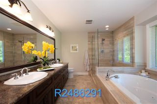 Photo 96: 6293 GOLF Road: Agassiz House for sale : MLS®# R2486291