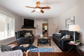 Photo 88: 6293 GOLF Road: Agassiz House for sale : MLS®# R2486291