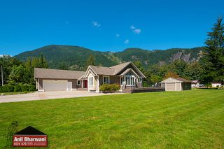 Photo 57: 6293 GOLF Road: Agassiz House for sale : MLS®# R2486291