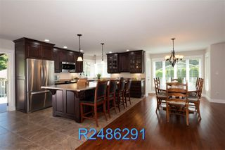 Photo 91: 6293 GOLF Road: Agassiz House for sale : MLS®# R2486291