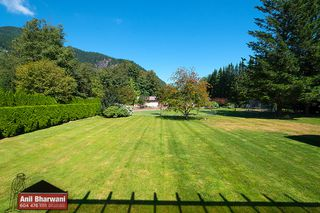 Photo 45: 6293 GOLF Road: Agassiz House for sale : MLS®# R2486291