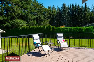 Photo 43: 6293 GOLF Road: Agassiz House for sale : MLS®# R2486291