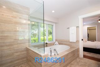 Photo 98: 6293 GOLF Road: Agassiz House for sale : MLS®# R2486291