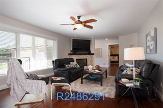 Photo 87: 6293 GOLF Road: Agassiz House for sale : MLS®# R2486291