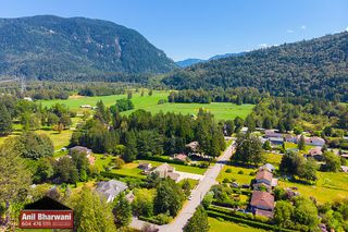 Photo 83: 6293 GOLF Road: Agassiz House for sale : MLS®# R2486291