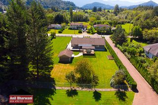 Photo 73: 6293 GOLF Road: Agassiz House for sale : MLS®# R2486291