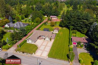 Photo 68: 6293 GOLF Road: Agassiz House for sale : MLS®# R2486291