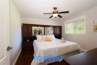 Photo 101: 6293 GOLF Road: Agassiz House for sale : MLS®# R2486291