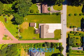 Photo 124: 6293 GOLF Road: Agassiz House for sale : MLS®# R2486291
