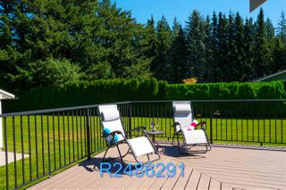 Photo 108: 6293 GOLF Road: Agassiz House for sale : MLS®# R2486291