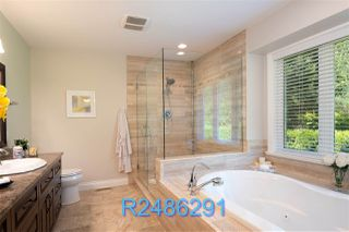 Photo 97: 6293 GOLF Road: Agassiz House for sale : MLS®# R2486291