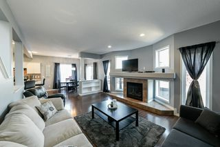 Photo 11: 373 Cowan Crescent: Sherwood Park House for sale : MLS®# E4211660