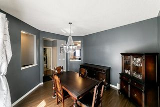 Photo 4: 373 Cowan Crescent: Sherwood Park House for sale : MLS®# E4211660