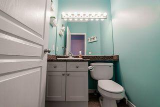 Photo 12: 373 Cowan Crescent: Sherwood Park House for sale : MLS®# E4211660